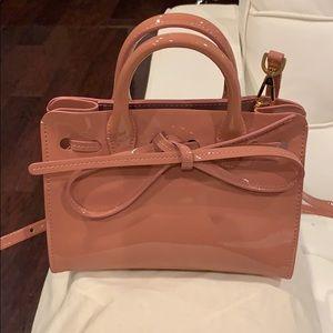 Mini mini sunbag